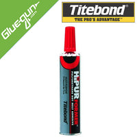 Titebond MP75 PUR Hot Melt Cartridge