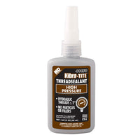 Vibra Tite 444 High Pressure Hydraulic Thread Sealant