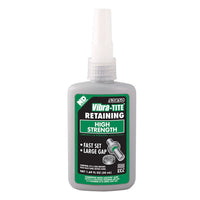 Vibra Tite 538 high strength retaining compound