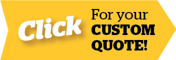 Click here for your custom quote