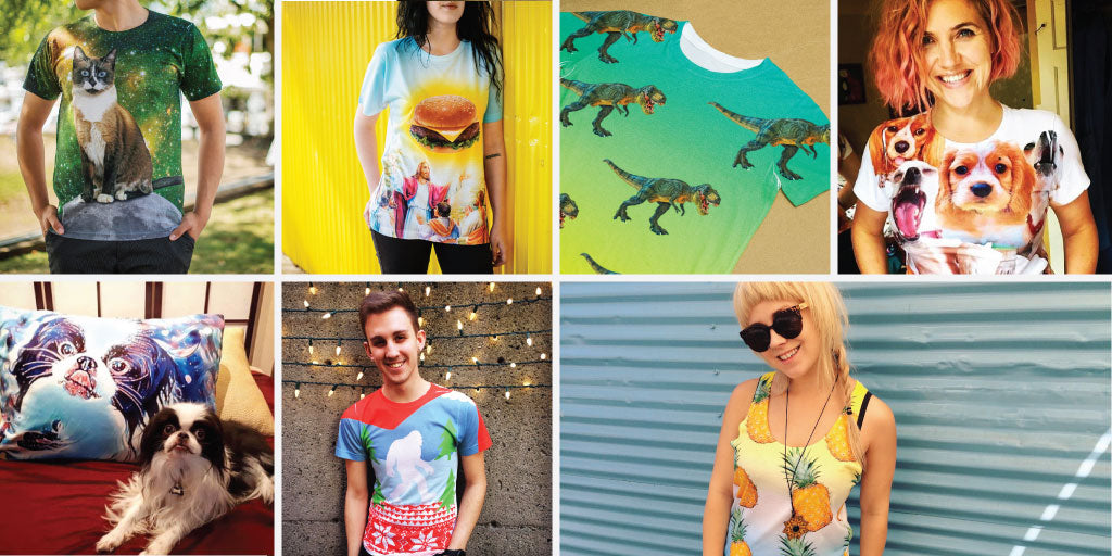 87c51f38 Mighty Prints and the MAKE Designer – MAKE Vancouver
