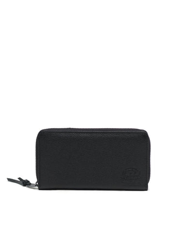 Herschel Thomas Leather Wallet