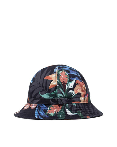 Herschel Cooperman Bucket Hat