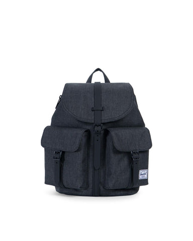 Herschel Dawson Backpack XS