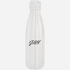 Custom Insulated Water Bottle
