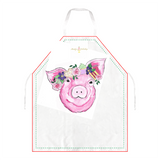 Custom All-Over Print Apron