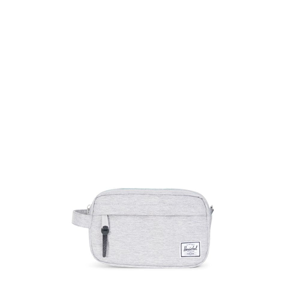 Herschel Chapter Travel Carry On Case