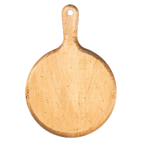 Serving Board - Artisan JK Adams Mirror Shape