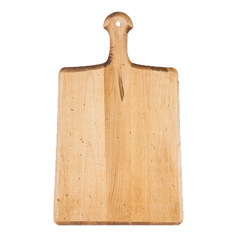 Serving Board - Artisan JK Adams Paddle