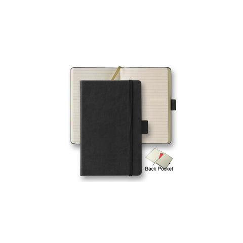 Castelli Ivory Journal Lined S
