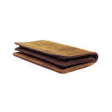 Adrian Klis Leather Business Card Holder 223