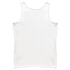 Custom Womens Tank Top