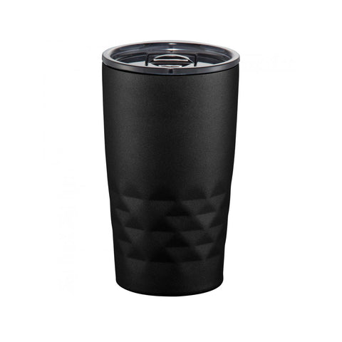 Copper Vacuum Insulated Mini Tumbler 14oz