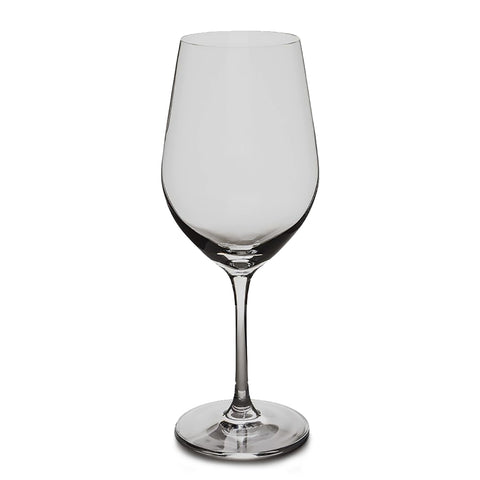 Wine Glass - including engraving