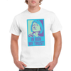 In Bon We Trust Make Original White T-Shirt Mens