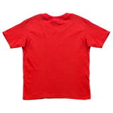 Custom Kids Colour T-Shirt