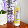 Make Original Prayer Candle - Lady Gaga