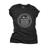Ole Originals Womens North Shore Rescue T-Shirt