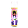 Prayer Candle - Prince