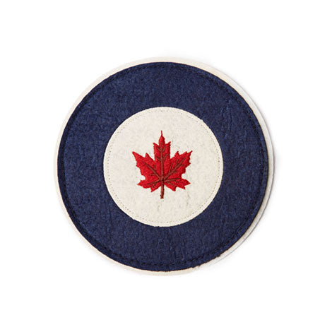 RCAF Small Patch