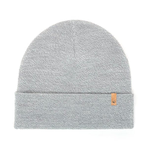 Tentree-Kurt-Toque-Grey