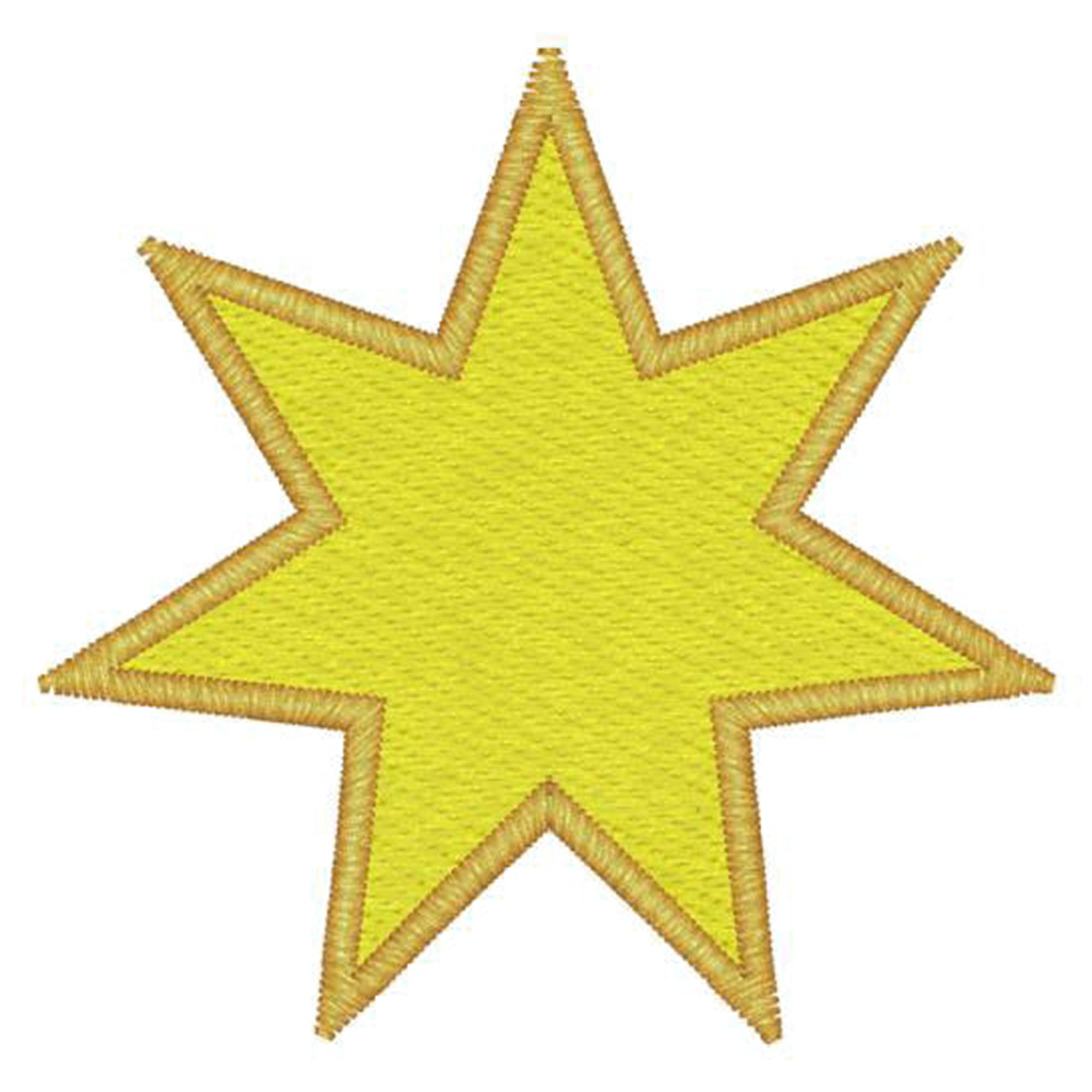 Star Two