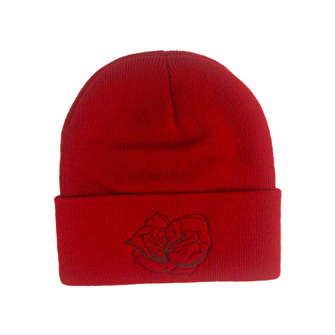 Rose Make Original Toque