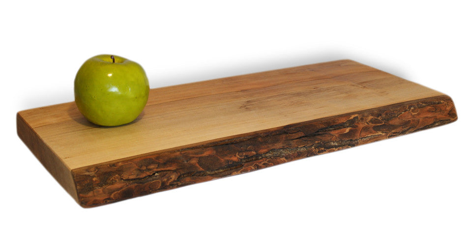 Stinson 16in Maple Cutting Board