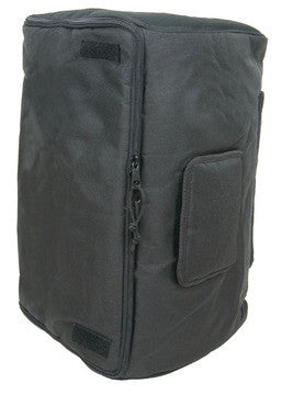 Carry Case - for Moulded Speaker Cabinets 15""