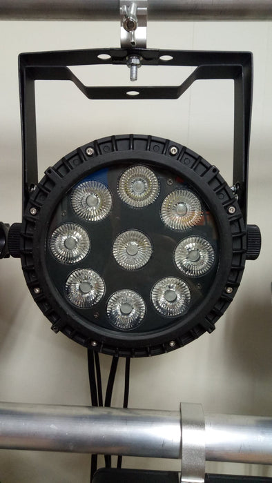 LED Stage Light IP65 ACL132E