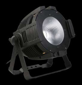 LED Stage Light ACL-127 90w RGB Cobb