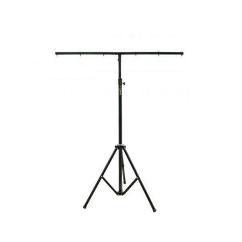 Lighting Stand 1.6-2.8m