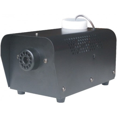 Super Mini Fog Machine 600w