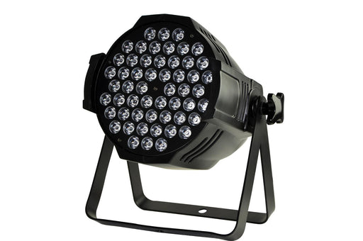 LED  54 x 3w   ACL-115G