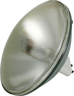 LAMP CP61 PAR64 NS GE