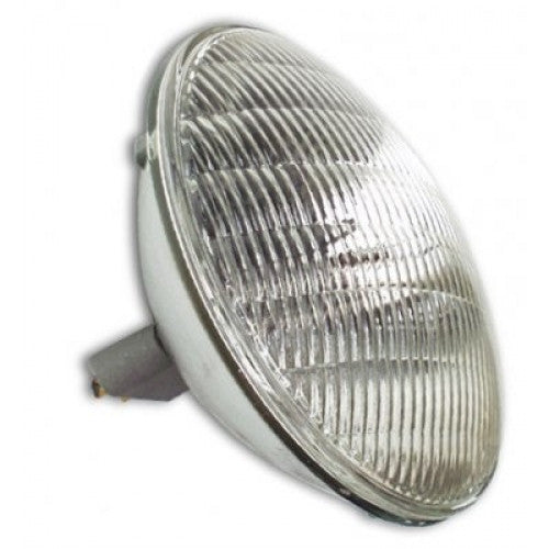 LAMP PAR56 300w 230v PHILIPS/GE MFL