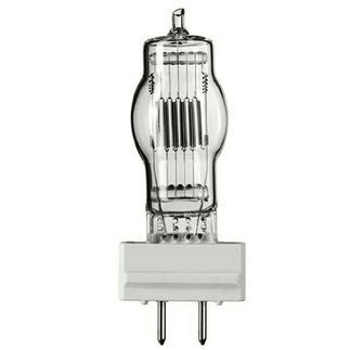 LAMP CP75/55 2000w G22 Base (Philips)
