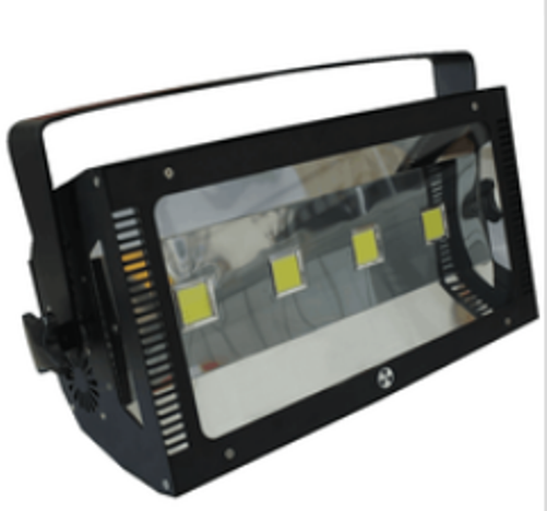 LED Strobe 400 Watt  ACL-190