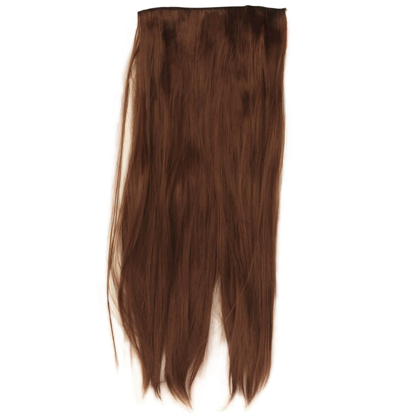 Redneck Legends Long Hair Attachment