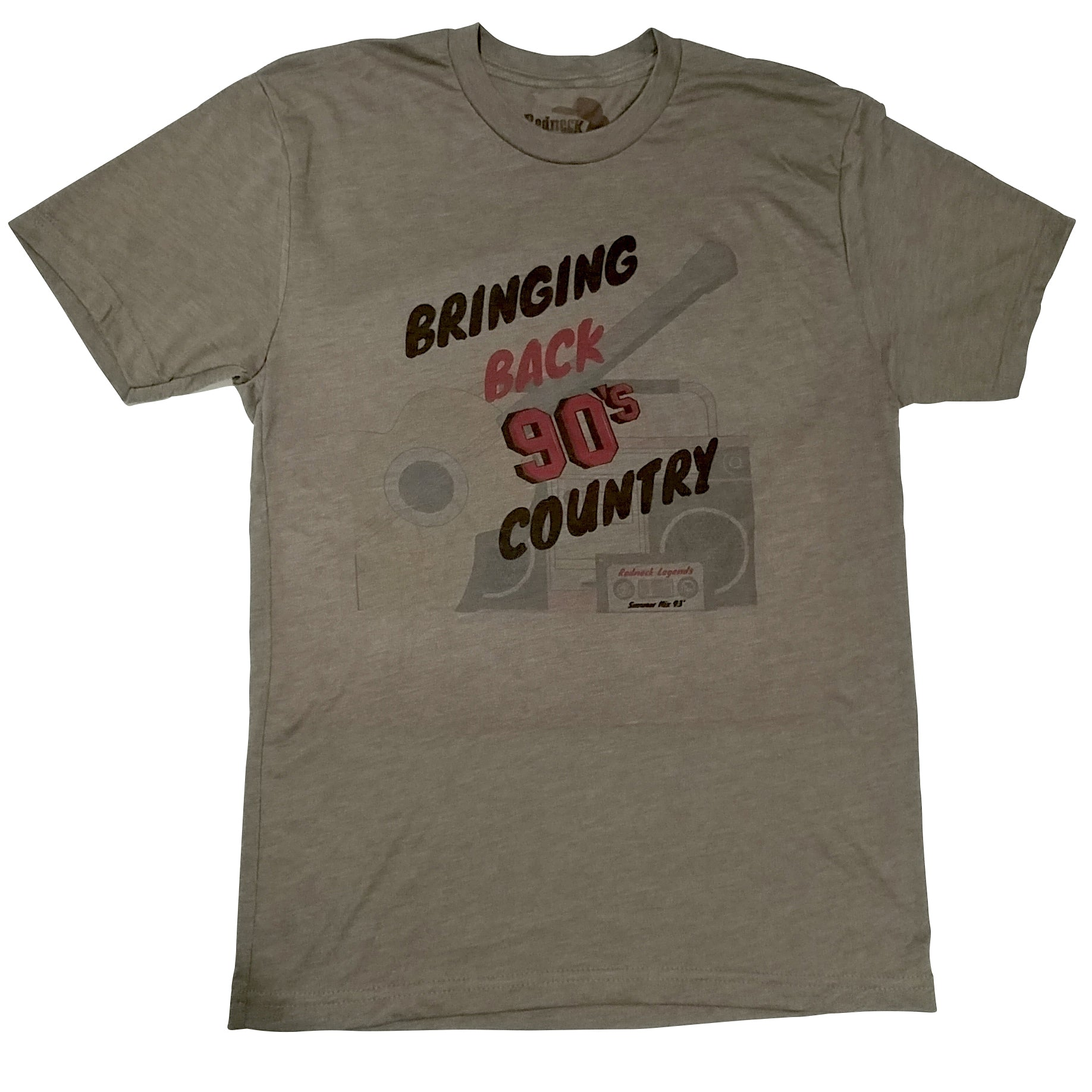 Men's 90's Country T-Shirts