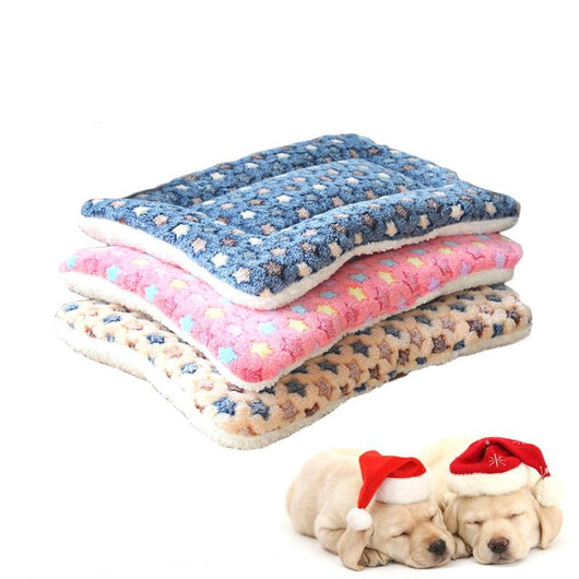 Stupendous Warm Dog Sofa Bed House Kennel Pads Pets Choices Evergreenethics Interior Chair Design Evergreenethicsorg