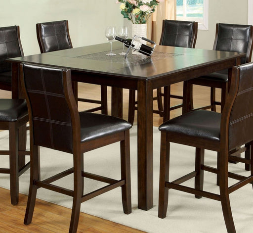 843ef2e213 COUNTER HEIGHT TABLES — Finley Furniture Store
