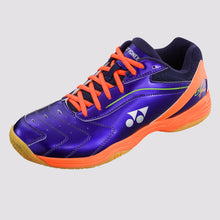Load image into Gallery viewer, Yonex SHB 65R Purple
