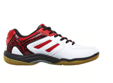 Load image into Gallery viewer, Kawasaki Badminton Shoes K-063 (Red) US8.5 EUR41