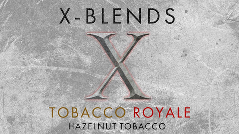 Tobacco Royale