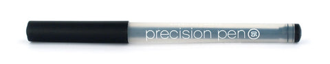 Precision Pen Black 05