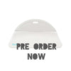 Bone Folder - We Are Memory Keepers PRE ORDER + FREE SHIPPING