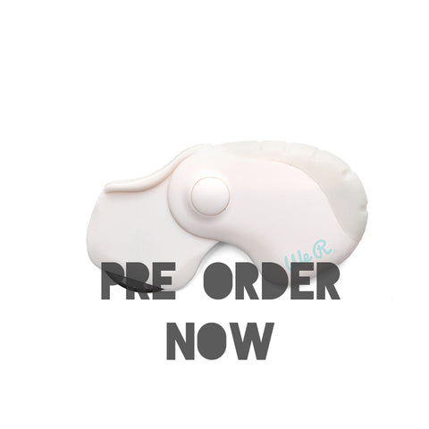 Mini Rotary Cutter - We Are Memory Keepers PRE ORDER + FREE SHIPPING