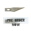 Knife Replacement Blades - We Are Memory Keepers PRE ORDER + FREE SHIPPING