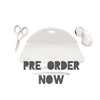 Hand Tool Kit - We Are Memory Keepers PRE ORDER + FREE SHIPPING
